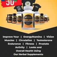 Our Products Will Make You Healthier!