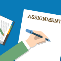 Avail Essay & Assignment Writing Help In Leeds