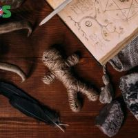 Authentic voodoo love spells{+27784002267} in Cardiff, Wales