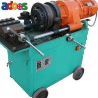 Rebar Threading Machine | TRP Machines And Tools