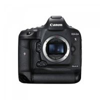 New CANON EOS 1D X MARK II (Body Only)
