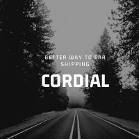 Easy to car shipping by cordial haul