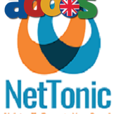 SEO Services Provider in Bedford- NetTonic