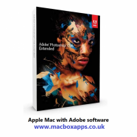 Adobe Photoshop CS6 /Editing Software for Photographers / Photography