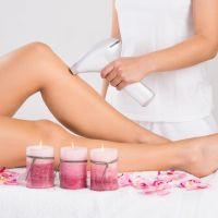 Best Laser Hair Removal Clinic in London | Pulse Light Clinic