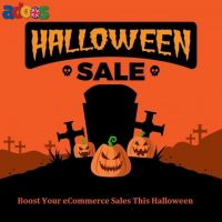 Trick Your Way To Sales & Profit This Halloween With Data-Entry-India