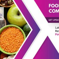 Food Consultants food consultancy services | Food Service Consulting Companies | Food Research lab