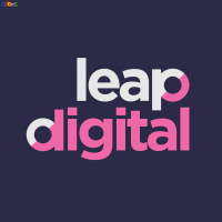 Leap Digital Offers High-Quality Website Content at Affordable