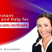 Install & Activate McAfee with product key   - mcafee activate