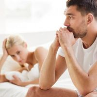 Kamagra Oral Jelly UK medication works tremendously well for ED
