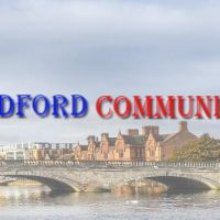 Upcoming events in Bedford