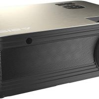 Top Quality Smart HDMI Home Cinema Projectors - Contact Us Now!