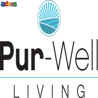 80% Off Pur Well Living Coupons And Code | Pur Well Living Promo Codes