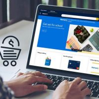 Walmart Product Listings Services That Stand Out By Data4eCom