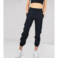 Recycled Activewear Sweatpants