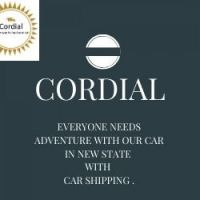 Cordial Haul: Affordable rate for transportation