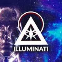 The Illuminati Agent Join the Illuminati  call on (+27)631229624 the secret Society