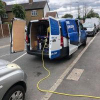 CCTV Drain Survey | MR Drains