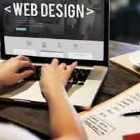 Beautiful And Affordable  Website Design For Growing Business