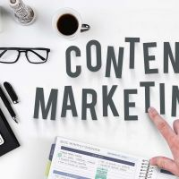 Content Marketing Agency & Services In the UK