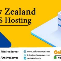 The Ultimate Deal on Buying New Zealand VPS Hosting From Onlive Server