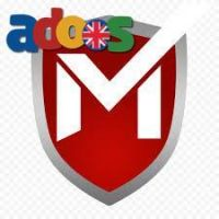 McAfee.com/Activate - Enter 25 digit code - Download McAfee