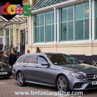 Hiring The Best Brighton to Heathrow Taxi £120 | Bn Taxi Anytime