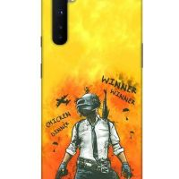 Get Back Cover For Oneplus 7 Pro Cover  in just Rs 199 @ Beyoung