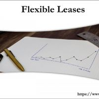Flexible leases | Serviced offices