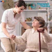 Physiotherapy Services in berkshire |Physiotherapist near me at home