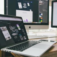 Web Design Agency Staines
