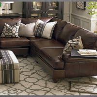 Sofas on Cheapest Rate