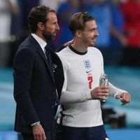 England Football World Cup Tickets: Gareth Southgate insists