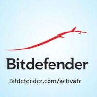 Bitdefender/activate   Download, Install & Activate with Key Code