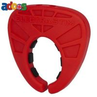 Buy Trending Silicone Cock Rings & Shield Online