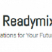 Middlesex Readymix Concrete Ltd