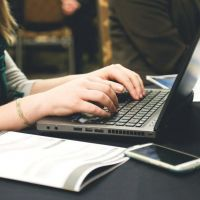 Get Online Writing Help With Professional Writers