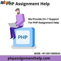 Affordable PHP Assignment Help