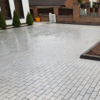 Driveway Setts & Cobbles | Garden Cobbles and Setts by Royale Stones