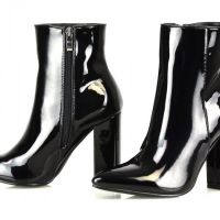 Best Place to Buy Women Ankle Boots