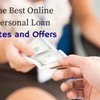 Loan offer between individual, fast and reliable.