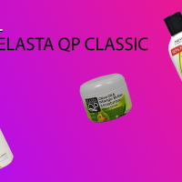 ELASTA QP - PRODUCTS