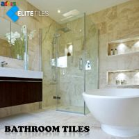 Grab a New Designs Tile at the Best Bathroom Tiles Store in London