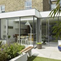 Affordable Home Construction & Renovation Services in West London