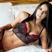 Jamshedpur Escort Service With Hot Call Girls For Entertainment