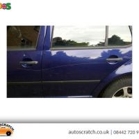 Best Car Scratch Repair Service | AutoScratch