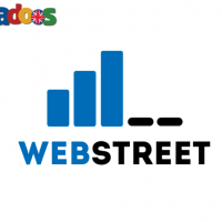 We will create the perfect website just for you, individual approach