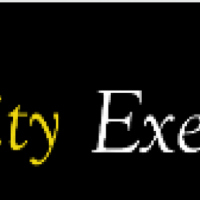 Chertsey Taxi | Velocity Executive Cars