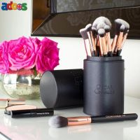 Makeup Brush Case Offer