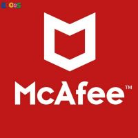 Steps to Install McAfee Antivirus Software